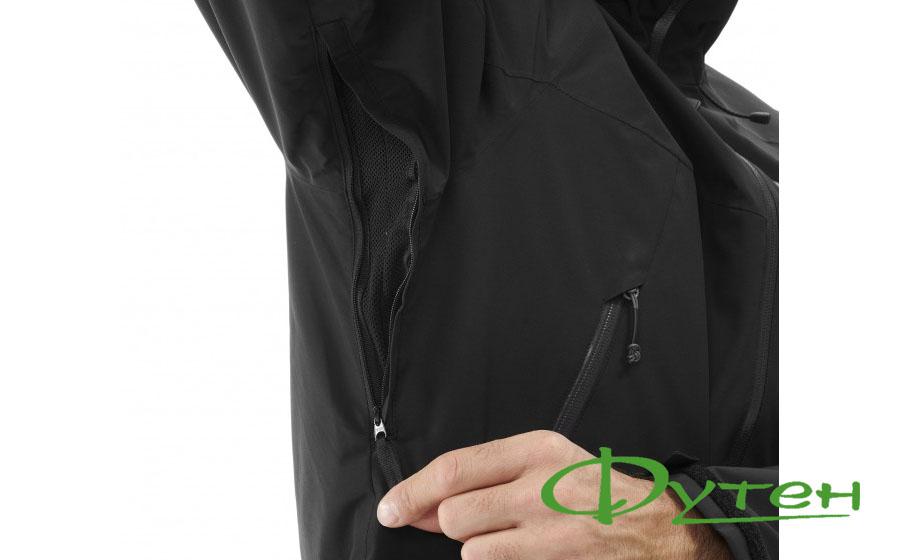 Купить Куртка Millet HEKLA INS