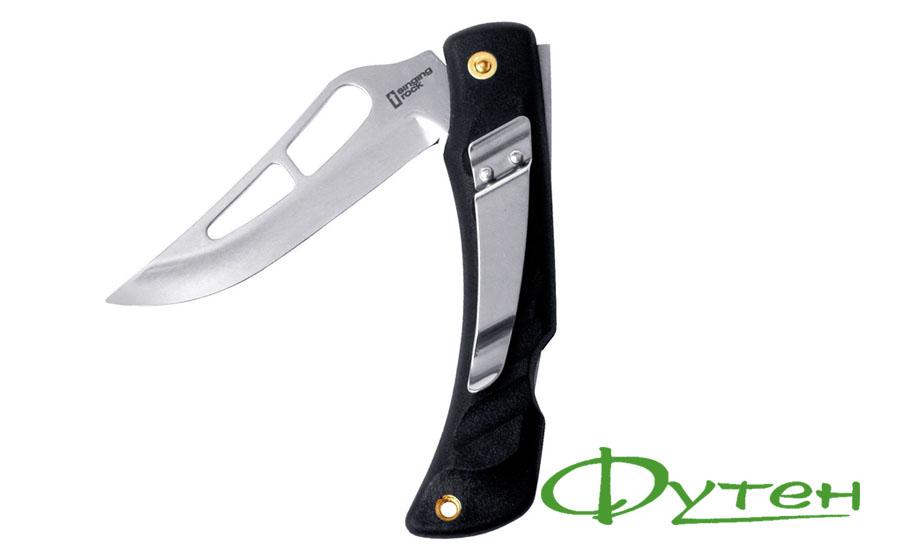 Нож SINGING ROCK WORK Knife