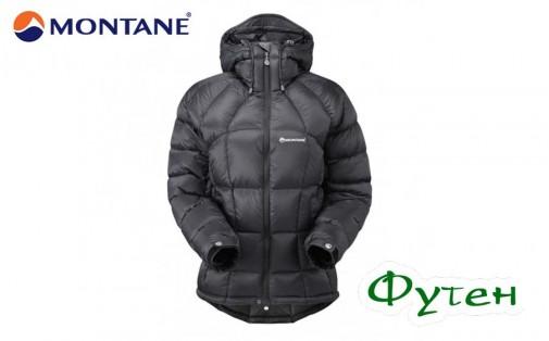 Куртка женская Montane North Star