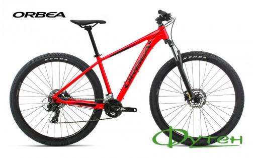 Купить Orbea MX 50 Red-Black