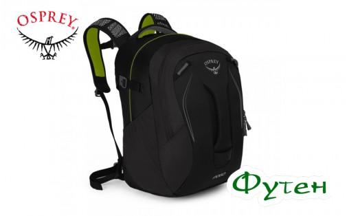 Рюкзак детский Osprey POGO 24