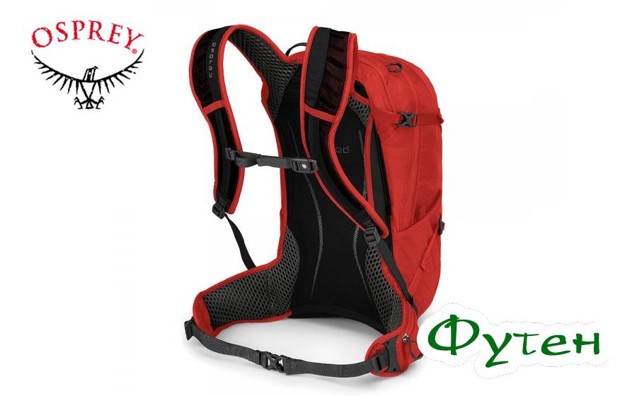 Спинка рюкзака Osprey SYNCRO