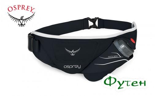 Поясная Osprey DURO SOLO