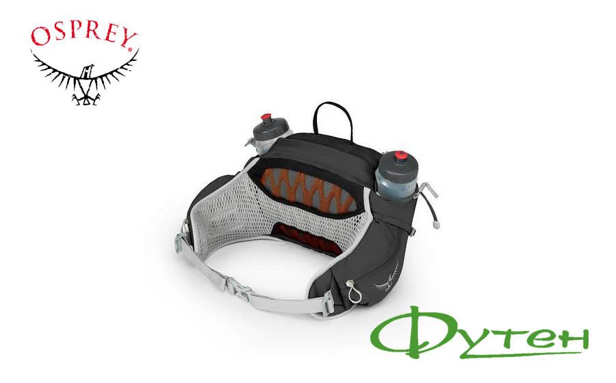 Беговая сумка Osprey TALON 6