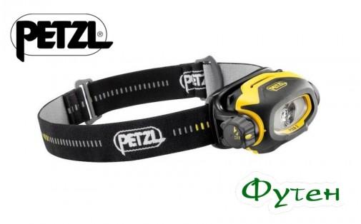 Фонарь Petzl PIXA 2