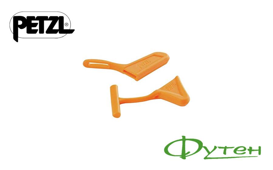 Защита на ледоруб Petzl