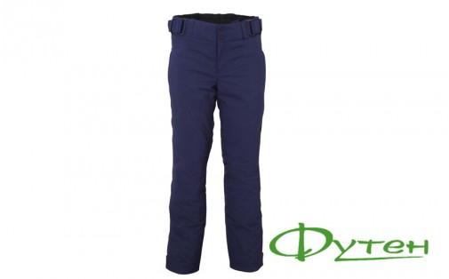 Лыжные штаны Phenix ARROW SALOPETTE DN