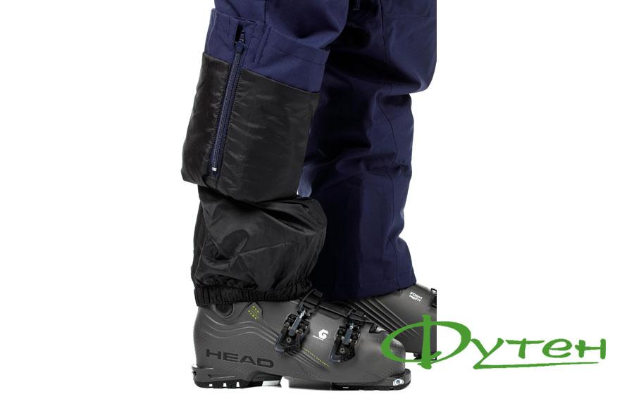лыжные штаны Phenix ARROW