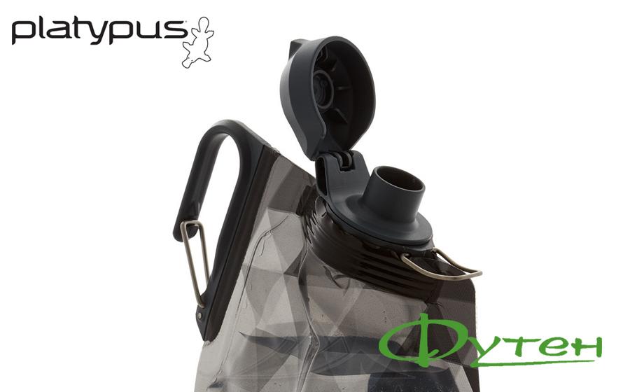 Platypus DUOLOCK 0.75 л