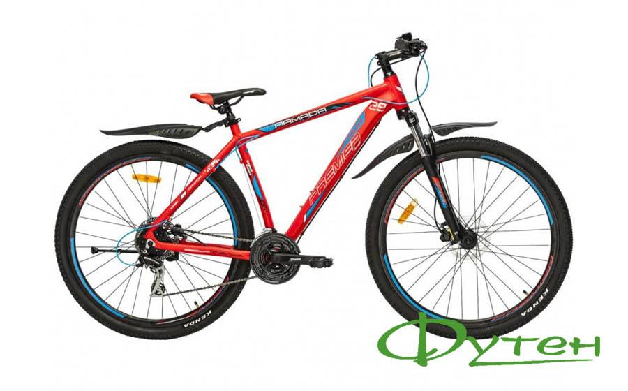 Велосипед Premier ARMADA