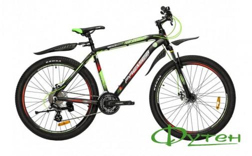 Горный велосипед Premier TSUNAMI дешево