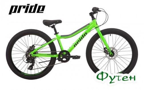 Велосипед Pride MARVEL 4.1
