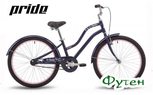Велосипед Pride SOPHIE 4.1