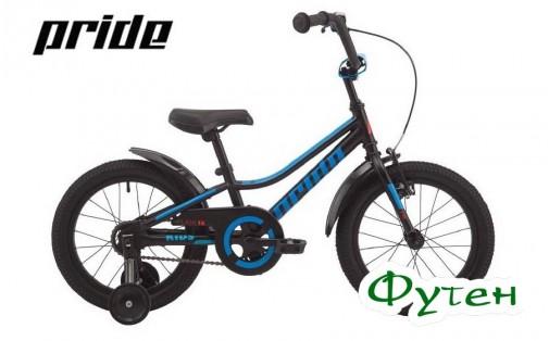 Велосипед Pride FLASH 16