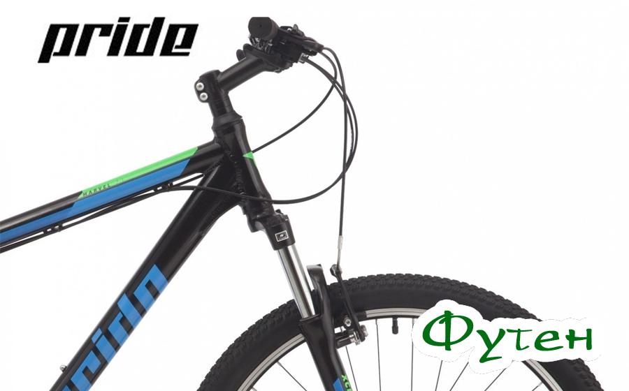 Велосипед Pride MARVEL 7.1