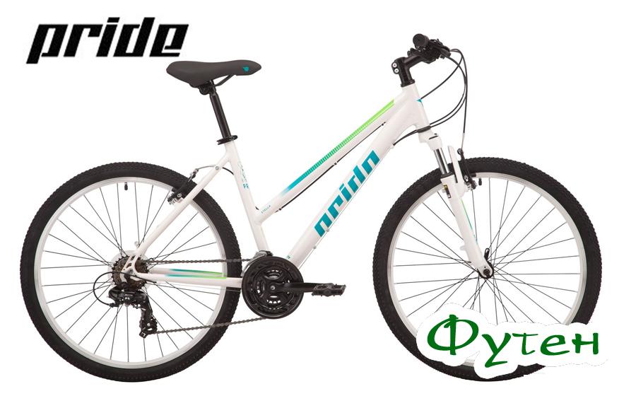 Женский велосипед Pride STELLA 6.1
