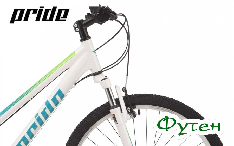Велосипед Pride STELLA 6.1