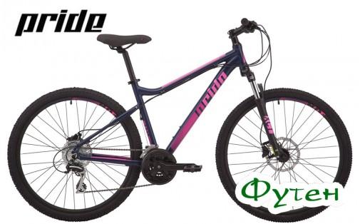 Велосипед Pride STELLA 7.3 женский