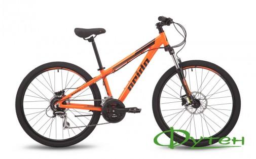 Велосипед Pride MARVEL 6.3