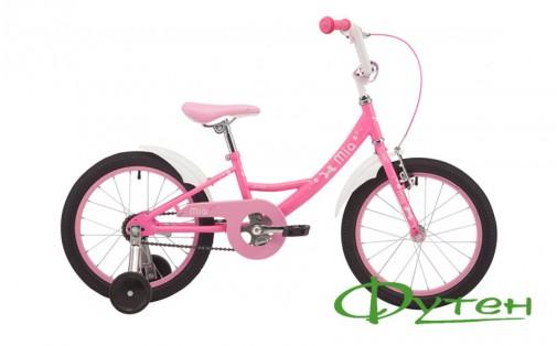 Велосипед Pride MIA детский