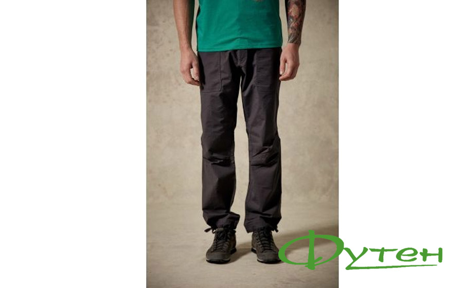 Штаны RAB OBLIQUE PANTS