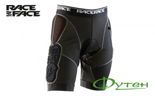 Защита RaceFace FLANK LINER STEALTH