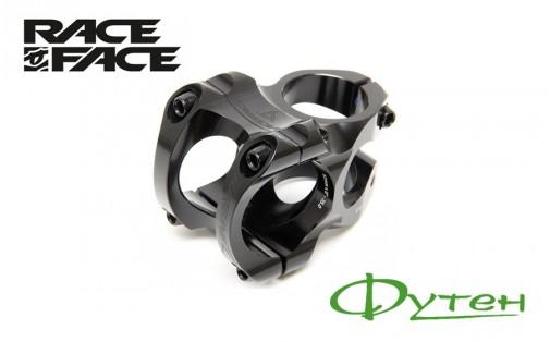 ВыносRaceFace TURBINE-R 35мм 50X0 black
