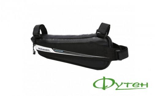 Вело сумка на раму Roswheel Race Triangle 121444