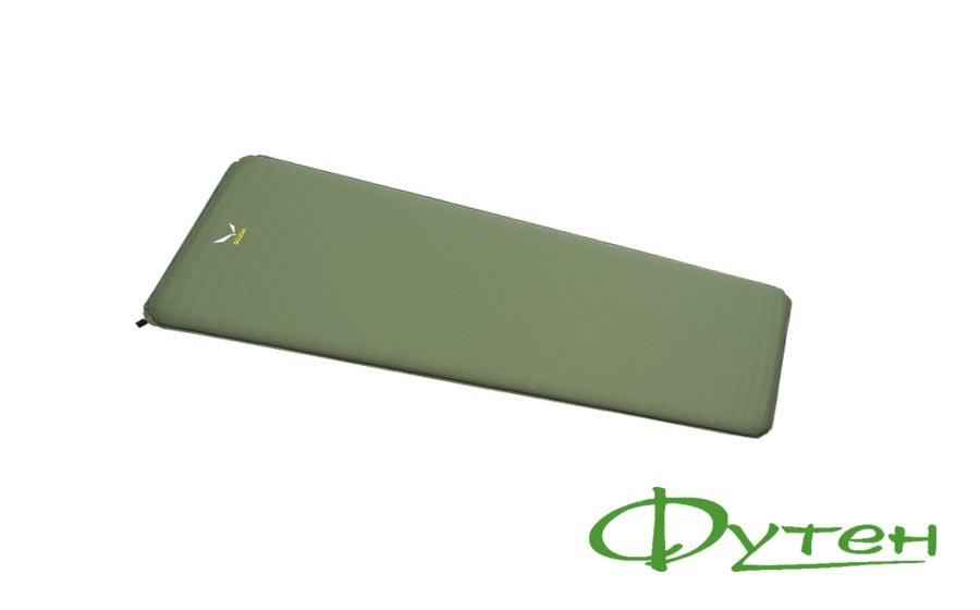 Самонадувной коврик Salewa MAT COMFORT