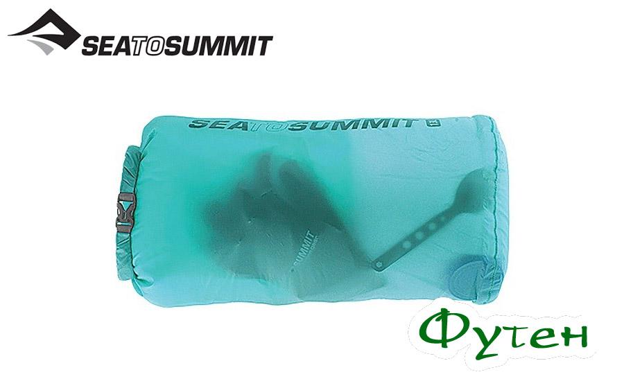 Sea to Summit ULTRA-SIL NANO DRY