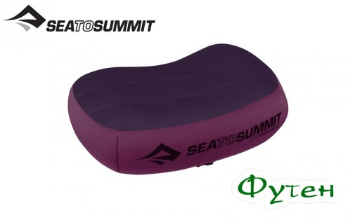 Sea to Summit AEROS PREMIUM REG magenta