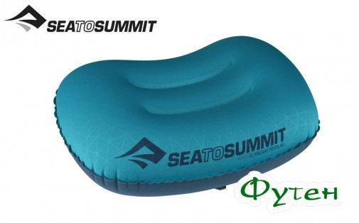Sea to SummitAEROS ULTRALIGHT LARGEaqua