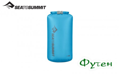 Гермомешок Sea to Summit ULTRA-SIL NANO DRY