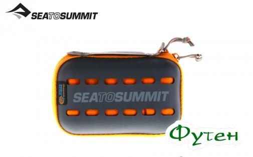 Полотенце Sea to Summit POCKET TOWEL orange S