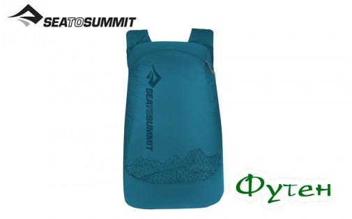 Рюкзак Sea to Summit ULTRA-SIL NANO DAYPACK dark blue