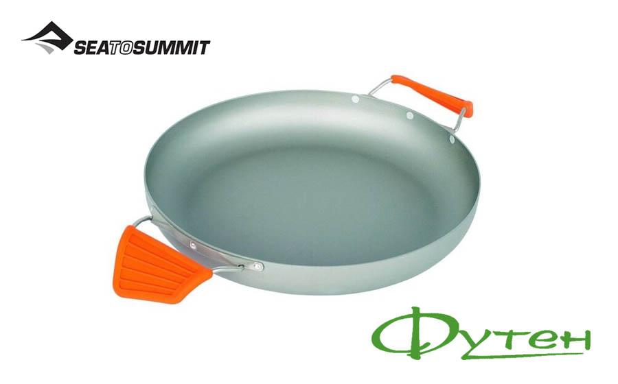 Сковорода Sea to SummitX-PAN