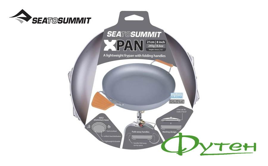 Купить Sea to SummitX-PAN