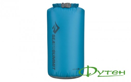 Sea to Summit ULTRA-SIL DRY SACK blue 8 л