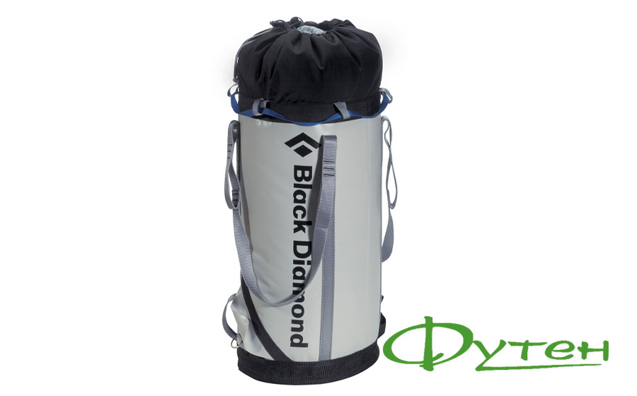 Баул Black Diamond Stubby 35 Haul Bag