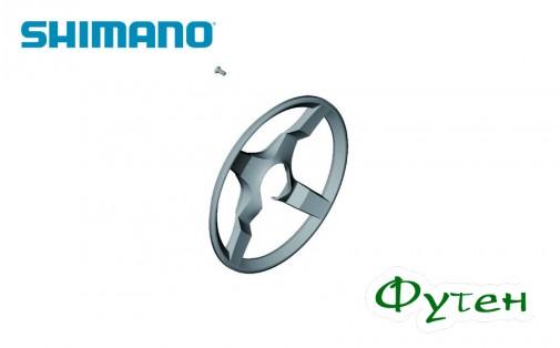 Защита Shimano FC-TY301