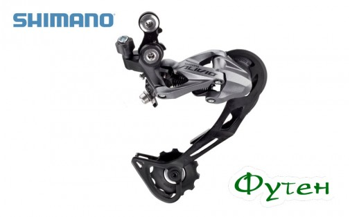 переключатель Shimano ALIVIO RD-M4000