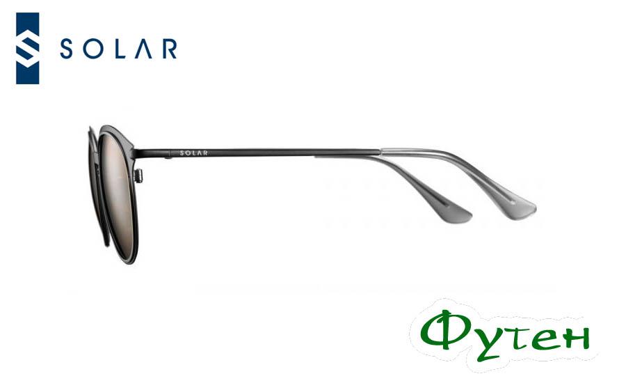 очки Solar DIDLEY