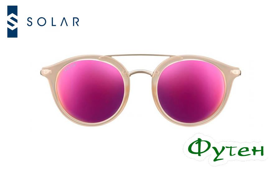 Женские очки Solar STARDUST