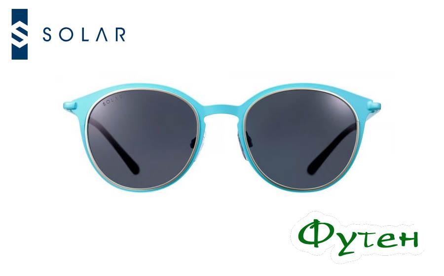 солнцезащитные очки Solar DIDLEY