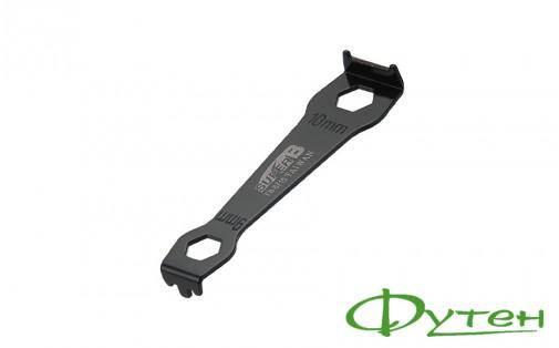 Ключ для бонок шатуна SuperB TB-6715