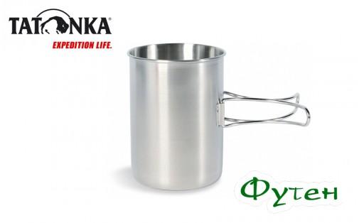 Tatonka HANDLE MUG 850 мл