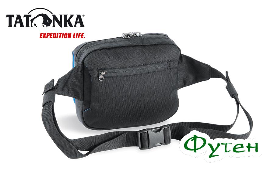 Tatonka TRAVEL ORGANIZER black