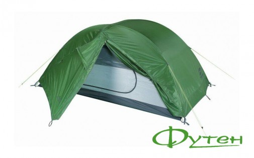 Палатка Hannah EAGLE 2 treetop