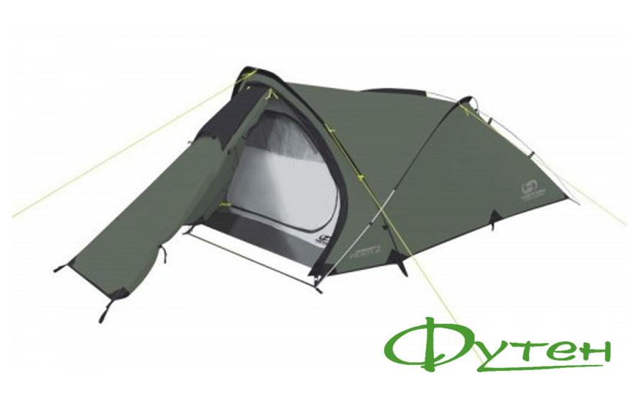 Палатка Hannah Rider 2thyme
