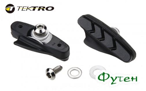 колодки Tektro P453